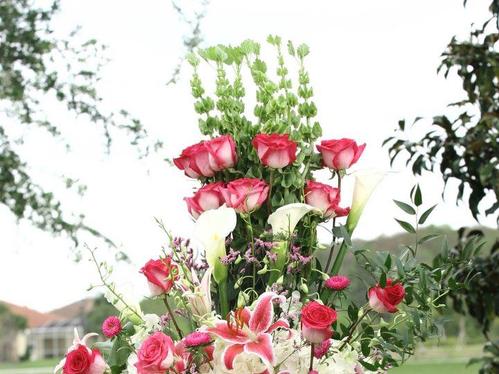 Tmx 1376449188762 4 0 Orlando, FL wedding florist