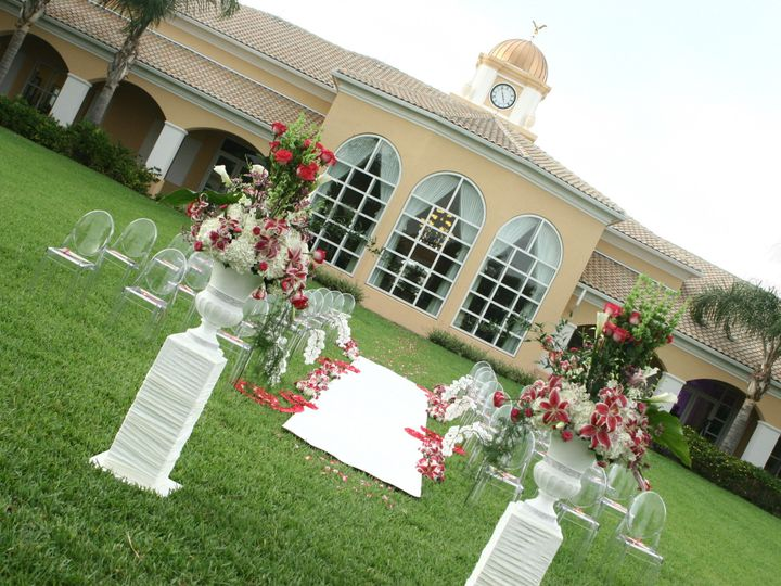 Tmx 1376449207519 4 6 Orlando, FL wedding florist