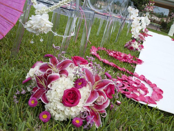 Tmx 1376449256215 4 3 Orlando, FL wedding florist