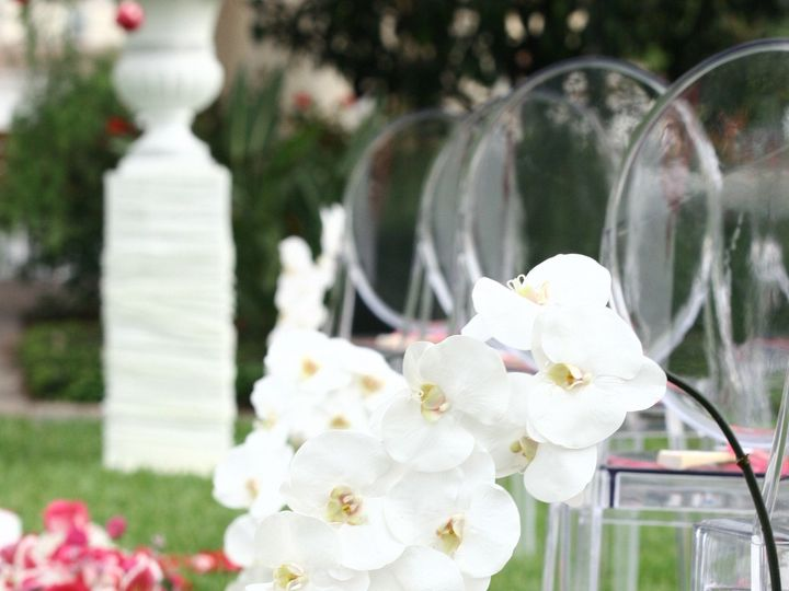 Tmx 1376449280980 4 5 Orlando, FL wedding florist