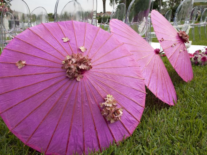 Tmx 1376449312965 4 2 Orlando, FL wedding florist