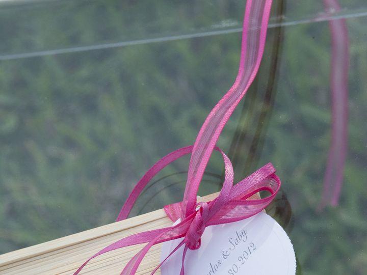 Tmx 1376449355276 4 4 Orlando, FL wedding florist