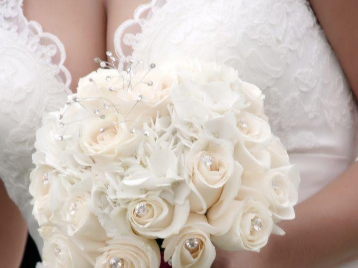 Tmx 1376449405496 4 7 Orlando, FL wedding florist