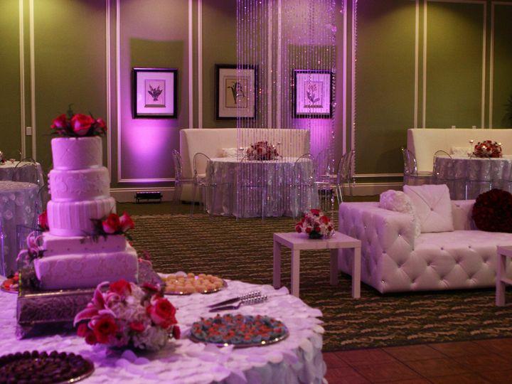 Tmx 1376449424154 4 8 Orlando, FL wedding florist