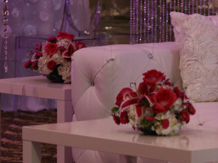 Tmx 1376449453285 4 9 Orlando, FL wedding florist