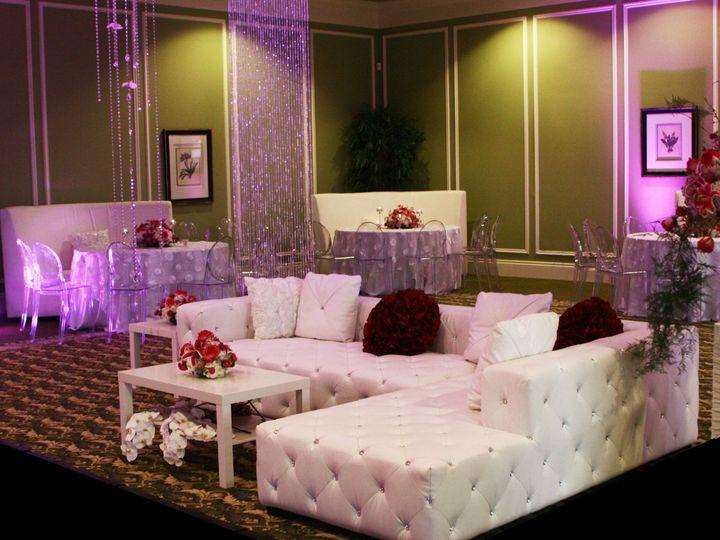 Tmx 1376449497774 4 10 Orlando, FL wedding florist