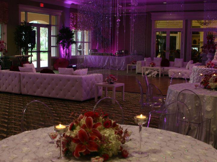 Tmx 1376449529030 4 11 Orlando, FL wedding florist