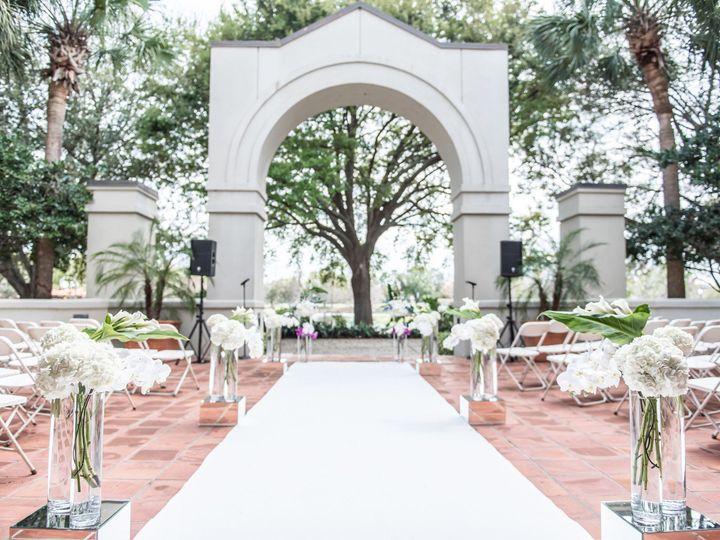 Tmx 1471534323038 7501912 Orlando, FL wedding florist
