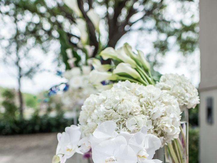 Tmx 1471534360911 6008033 Orlando, FL wedding florist