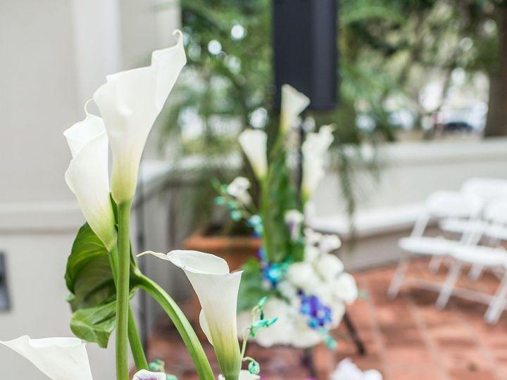 Tmx 1471534367412 6008034 Orlando, FL wedding florist