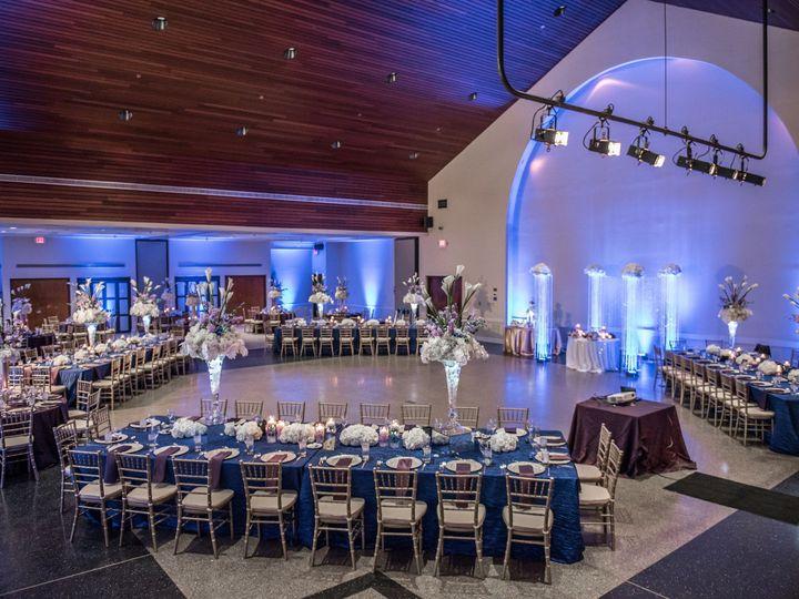 Tmx 1471534418189 7501958 Orlando, FL wedding florist