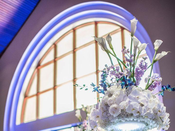 Tmx 1471534420463 6008042 Orlando, FL wedding florist