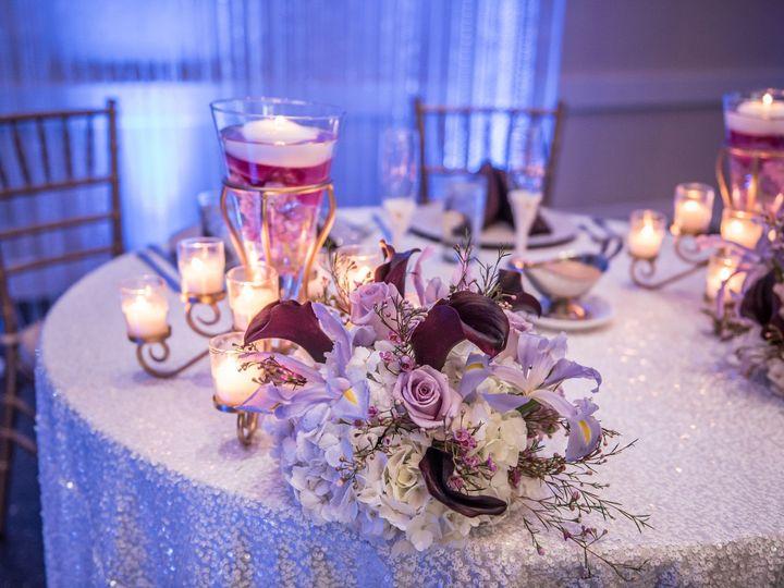 Tmx 1471534434961 7501933 Orlando, FL wedding florist