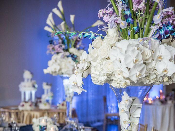 Tmx 1471534448621 7501944 Orlando, FL wedding florist