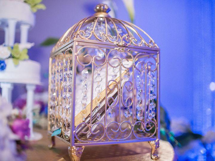Tmx 1471534462770 6008136 Orlando, FL wedding florist
