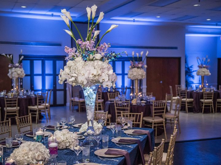 Tmx 1471534483925 7501945 Orlando, FL wedding florist