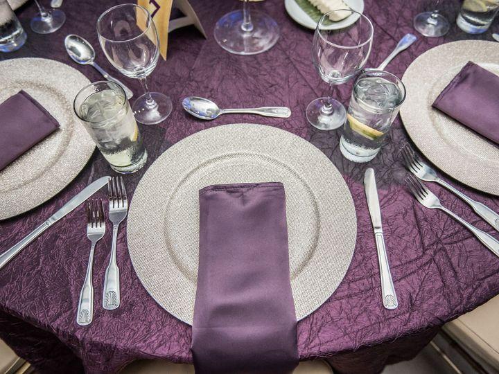 Tmx 1471534503722 7501942 Orlando, FL wedding florist