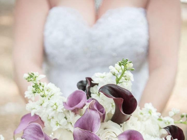 Tmx 1471534516059 7502030 Orlando, FL wedding florist