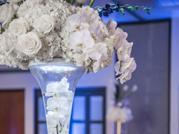 Tmx 1471534570822 7501950 Orlando, FL wedding florist