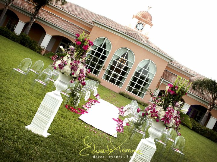 Tmx 1471534751310 016 Orlando, FL wedding florist