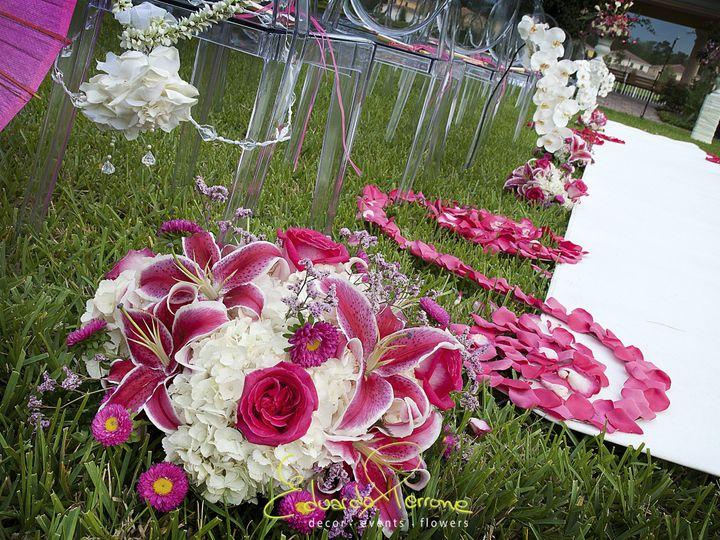 Tmx 1471534769675 4 Orlando, FL wedding florist