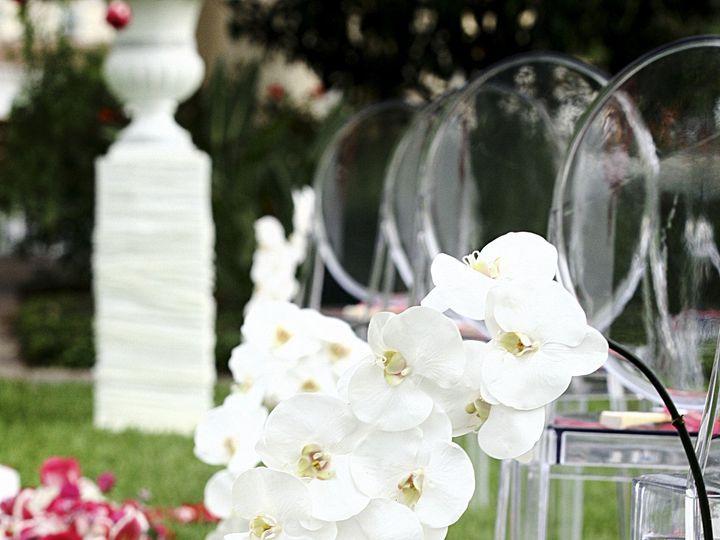 Tmx 1471534789407 017 Orlando, FL wedding florist