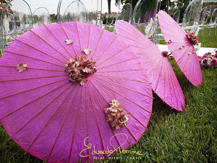 Tmx 1471534808197 018 Orlando, FL wedding florist