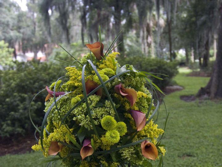 Tmx 1471534823076 13 5 Orlando, FL wedding florist