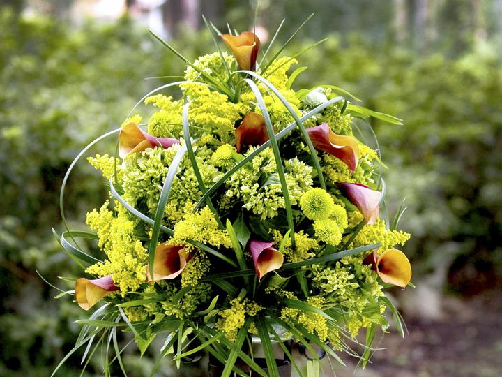 Tmx 1471534838138 028 Orlando, FL wedding florist