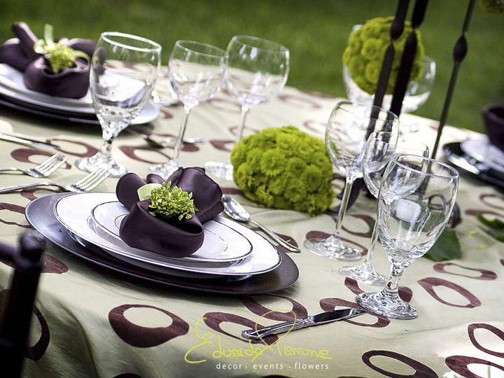 Tmx 1471534856197 026 Orlando, FL wedding florist
