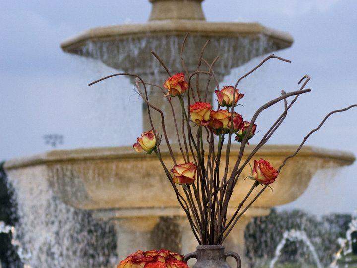 Tmx 1471534872236 Autumn1 Orlando, FL wedding florist