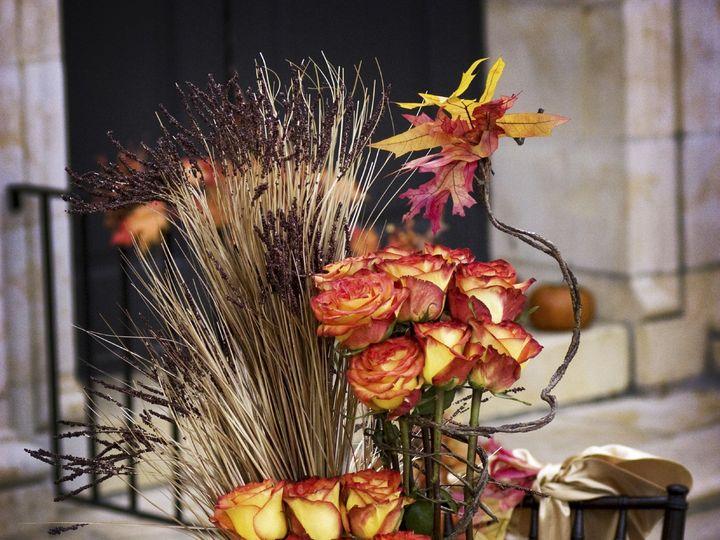 Tmx 1471534886252 Autumn2 Orlando, FL wedding florist