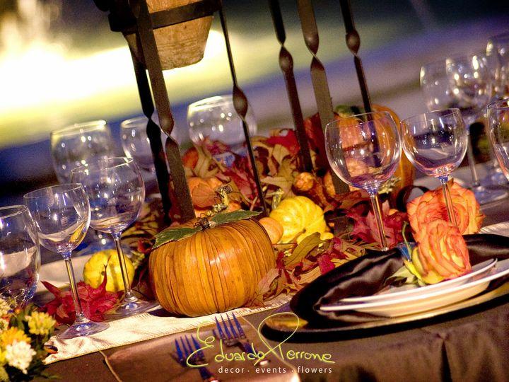 Tmx 1471534922150 Autumn5 Orlando, FL wedding florist