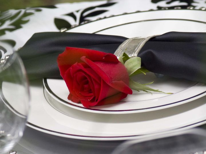 Tmx 1471534939263 12 1 Orlando, FL wedding florist