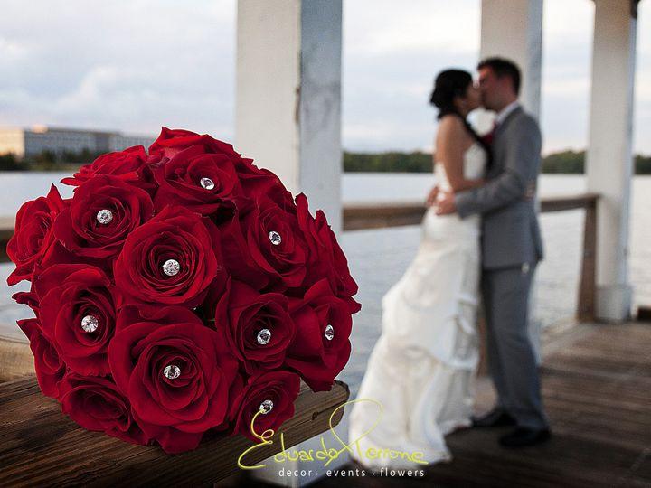 Tmx 1471534956175 024 Orlando, FL wedding florist