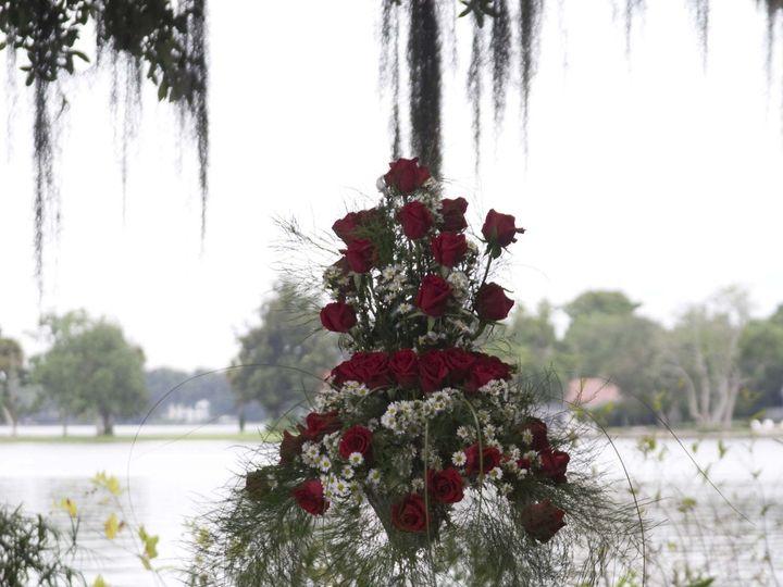 Tmx 1471534969485 12 4 Orlando, FL wedding florist