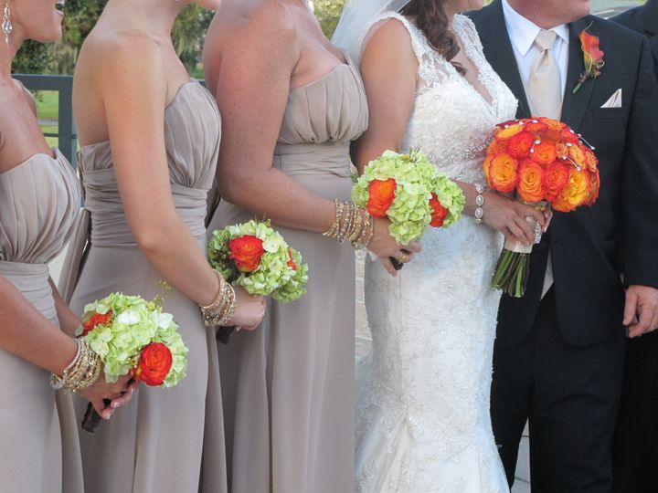 Tmx 1471534983824 Img1946 Orlando, FL wedding florist