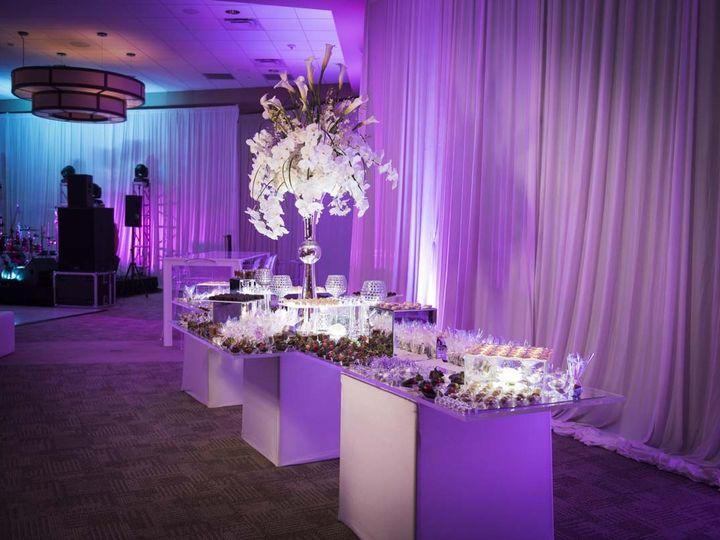 Tmx 1474550162121 Phc5378 Orlando, FL wedding florist