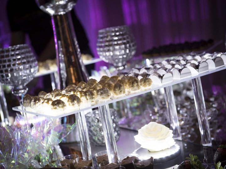 Tmx 1474550192384 Phc5346 Orlando, FL wedding florist
