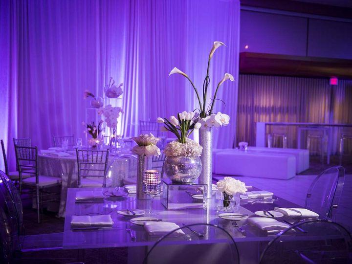 Tmx 1474550217921 Phc5372 Orlando, FL wedding florist