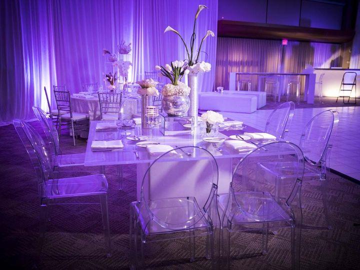 Tmx 1474550227217 Phc5370 Orlando, FL wedding florist