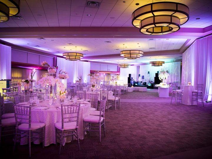 Tmx 1474550253788 Phc5423 Orlando, FL wedding florist