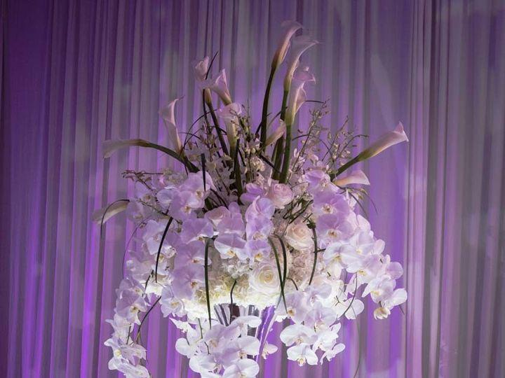 Tmx 1474550262325 Phc5421 Orlando, FL wedding florist