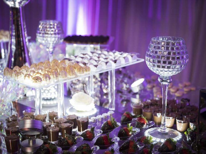Tmx 1474550282465 Phc5381 Orlando, FL wedding florist
