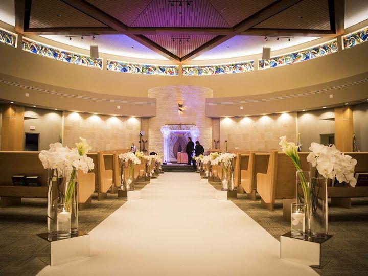 Tmx 1474550316405 Phc5397 Orlando, FL wedding florist