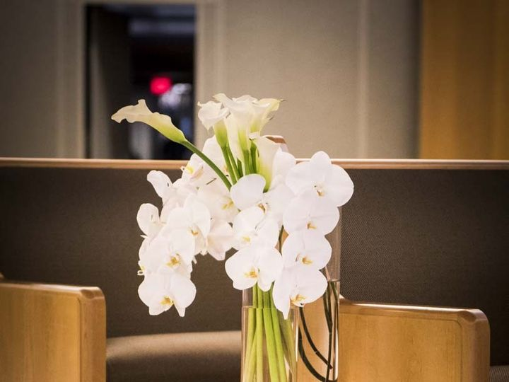 Tmx 1474550346738 Phc5336 Orlando, FL wedding florist