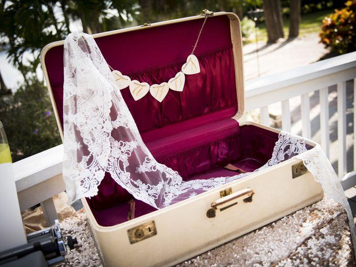 Tmx 1474551257318 Phc2121 Orlando, FL wedding florist
