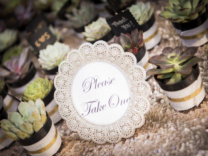 Tmx 1474551333207 Phc2124 Orlando, FL wedding florist