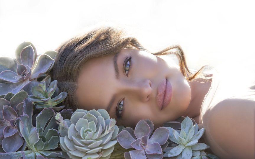 Rachel Leintz Photography