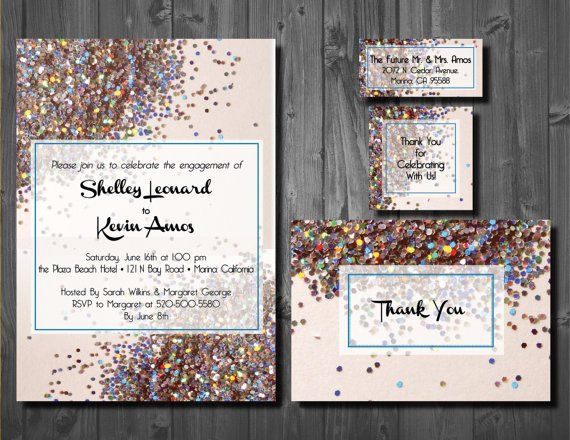 Tmx 1364407830317 Sequinsuite Fresno wedding invitation